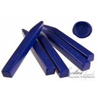 Sealing wax - Blue