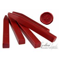 Sealing wax - Red