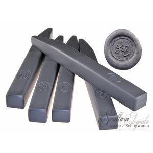 Bortoletti Sealing wax - Silver