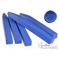 Sealing wax - Azure Blue
