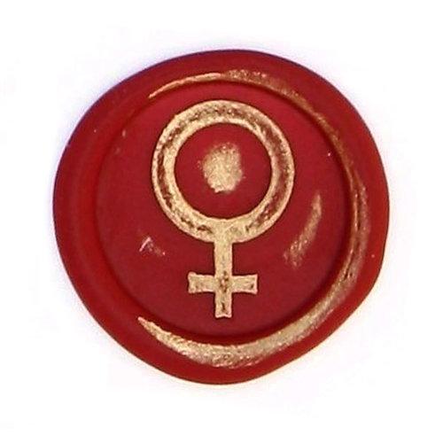 Bortoletti Wax seal symbols - General 1