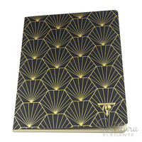 Clairefontaine - Neo Deco - A5 - Shell