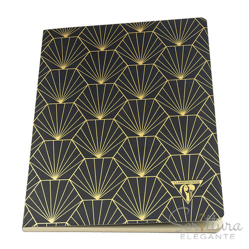 Clairefontaine Clairefontaine - Neo Deco - A5 - Shell