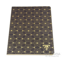 Clairefontaine - Neo Deco - A5 - Constellation
