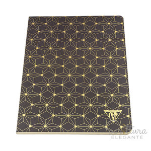 Clairefontaine Clairefontaine - Neo Deco - A5 - Constellation