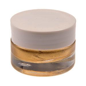 Bortoletti Wax seal cream - Gold