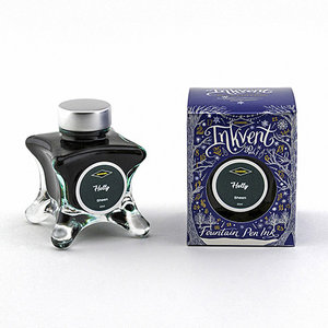 Diamine Inkvent serie - Holly