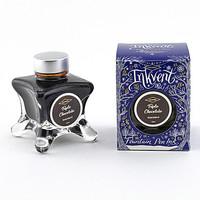 Inkvent series - Triple Chocolate