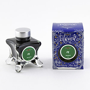 Diamine Inkvent series - Elf