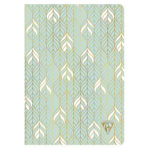 Clairefontaine Clairefontaine - Neo Deco - A5 - Liane