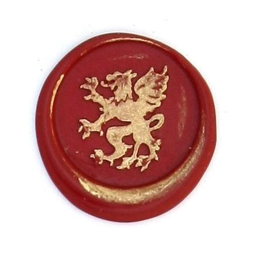 Bortoletti Wax seal symbols - General 3