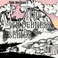 Van Dieman's ink: Tasmanian inspiration