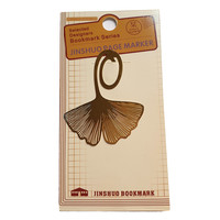 Bookmark Ginko