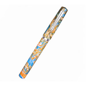 Narwhal Pens Narwhal vulpen Schuylkill - Asfur Bronze