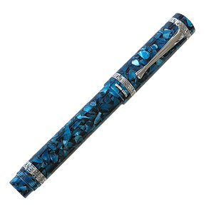 Magna Carta Sapphire - Blue