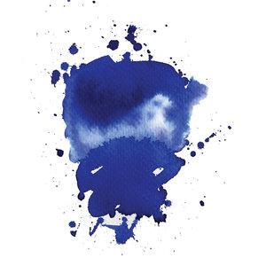 Krishna  Super Rich - Mellow Blue