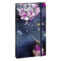 Sakura dream - reminder boekje