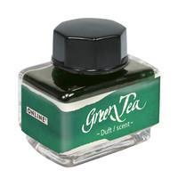 Geparfumeerde inkt - Groene Thee
