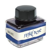 Color Inspiration ink - Royal Blue