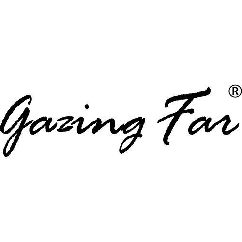 Gazing Far