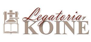 Legatoria Koiné
