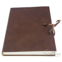 Rio Maggiore Notitieboek