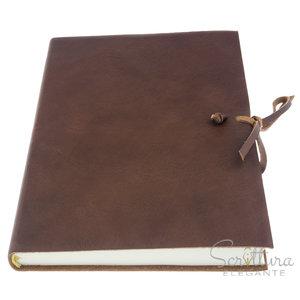 Legatoria Koiné Rio Maggiore Notebook