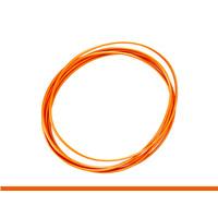 ElastiXs- reserve elastieken Oranje A6