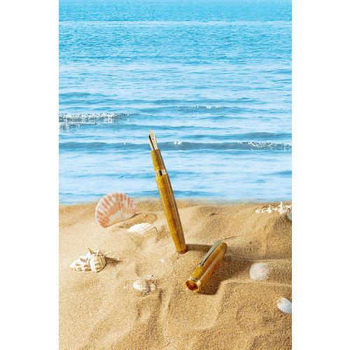 Narwhal Pens Narwhal vulpen - Key west - Islamorada
