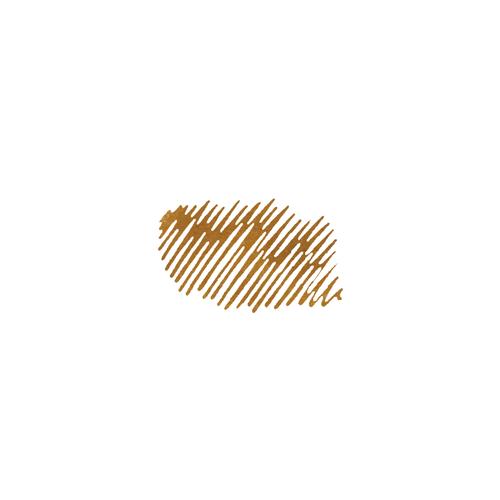 Vinta ink Vinta La Paz - Bronze Yellow