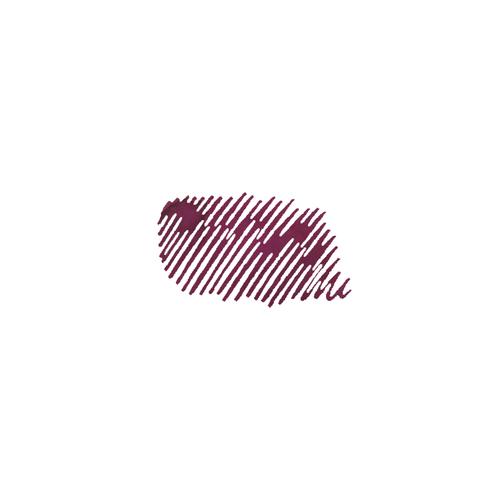 Vinta ink Vinta La Union - Vineyard