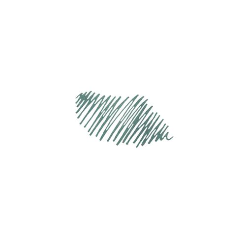 Vinta ink Vinta ink Karnival  - Summer Green