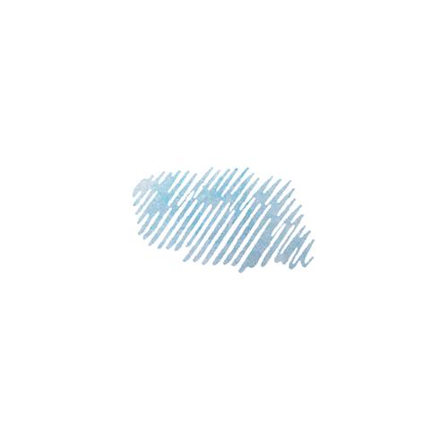 Vinta ink Vinta Perya  - Blue Floss