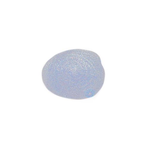 Vinta ink Vinta Julio - Pastel Blue