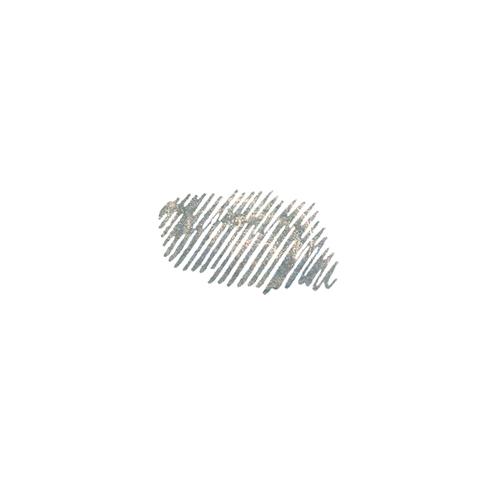 Vinta ink Vinta Piloncitos- Gold Dust