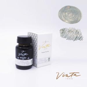 Vinta ink Piloncitos - shimmer