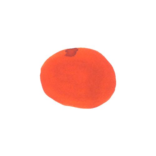 Vinta ink Vinta Damili - Terracotta