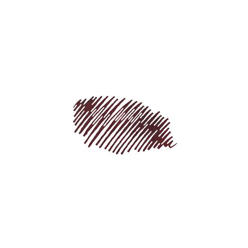 Vinta ink Vinta Laguna - St. John's