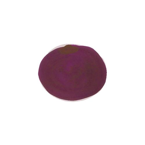Vinta ink Vinta Makopa - Malayan Apple