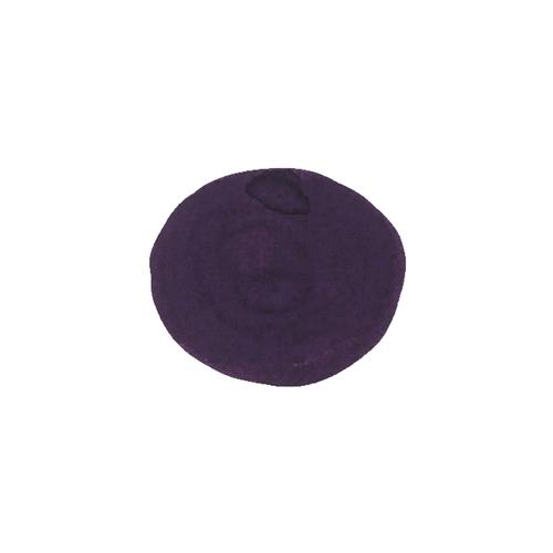 Vinta ink Vinta Ubi - Mulberry
