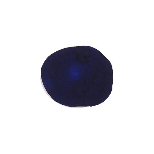 Vinta ink Vinta Tubbataha - Sulu Blue
