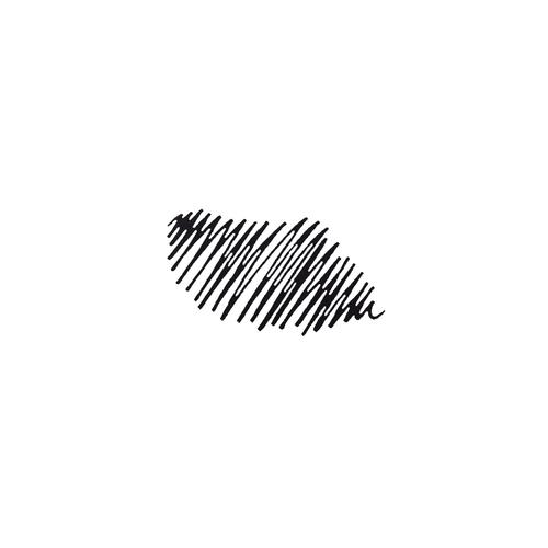 Vinta ink Vinta Romblon - Black Onyx