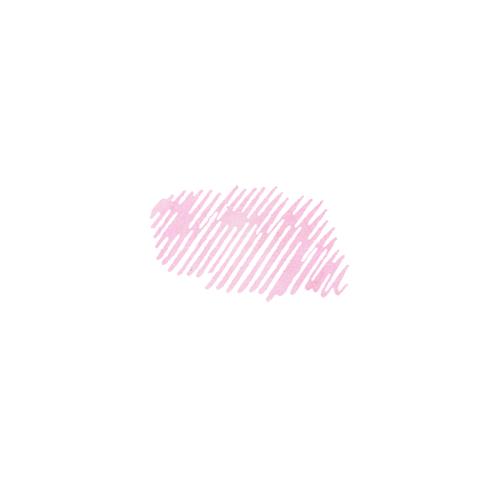 Vinta ink Vinta Julia - Pastel Pink