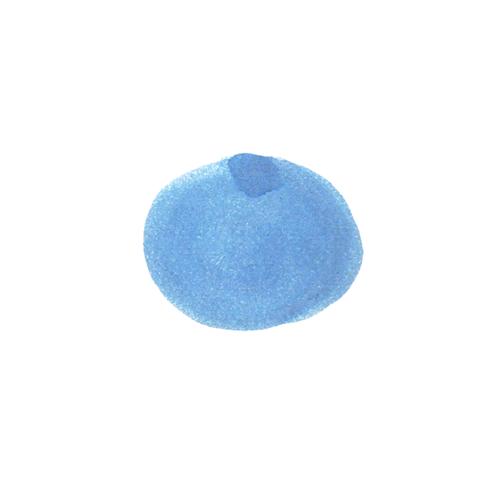 Vinta ink Vinta Lucia - Deep water blue