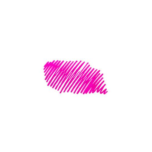 Vinta ink Vinta - Capsule collectie - Neon