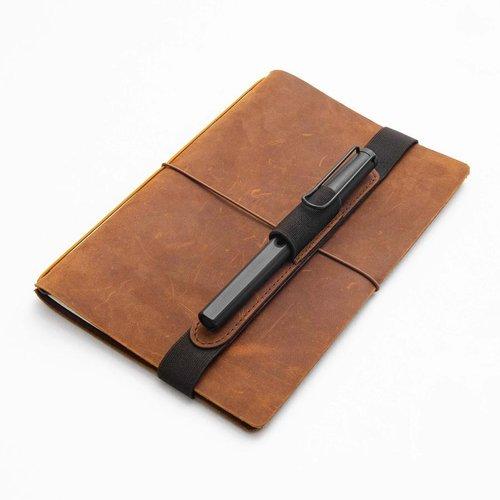 Endless Notebooks Endless Explorer