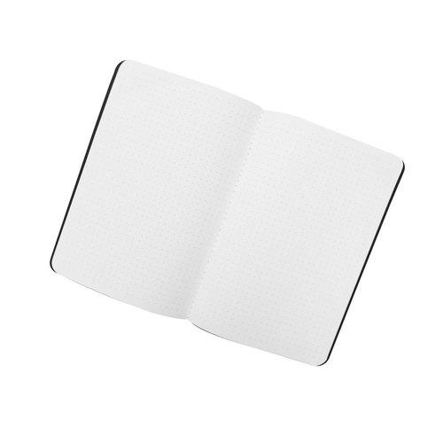 Endless Notebooks Storyboard notitieboek Standard Edition - Groot - Dot