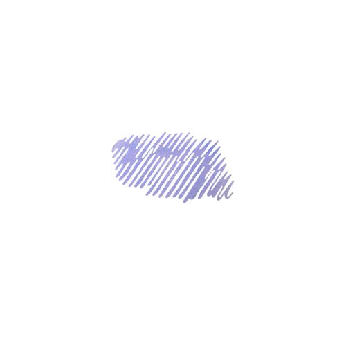 Vinta ink Vinta inkt - Maskara - Sample