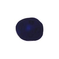 Vinta Tubbataha - Sulu Blue - sample