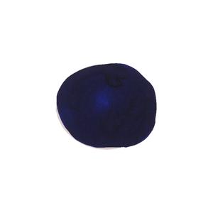 Vinta ink Vinta Tubbataha - Sulu Blue - sample